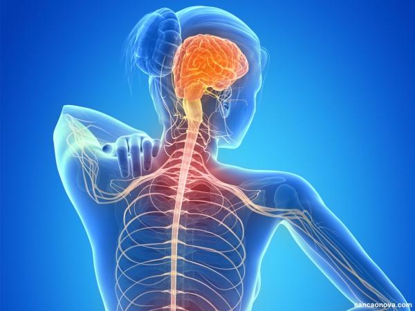 esclerose-multipla.jpg