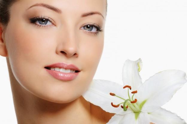 acne-1.jpg