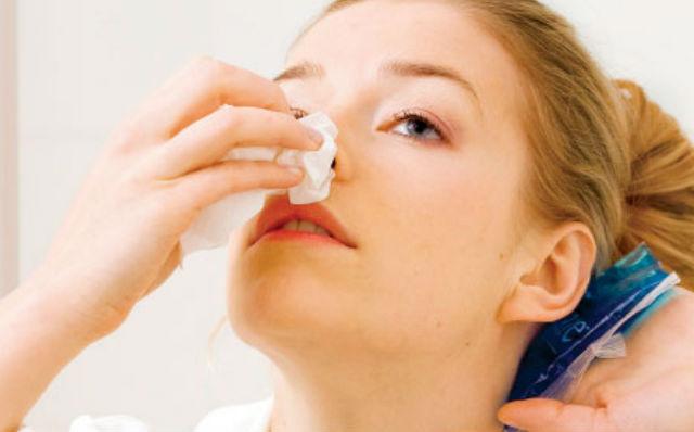 hemorragia-nasal.jpg