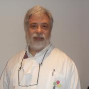 António Moreira - Medicina Chinesa